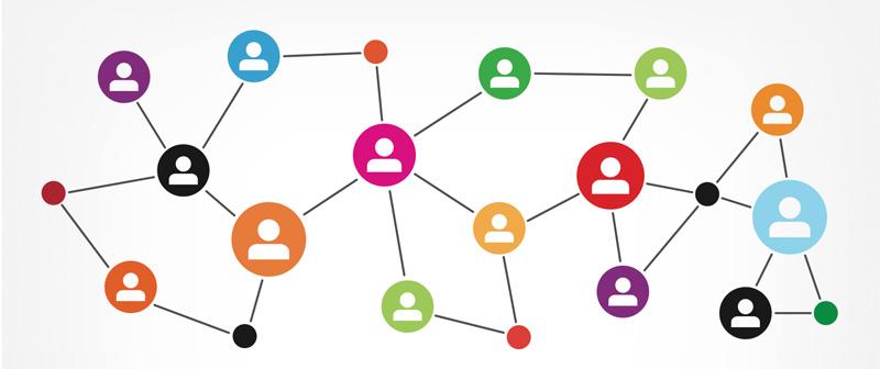 Schaffen Sie schlanke Prozesse und eine gute Unternehmensorganisation